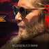Release Bliz - Shadow Killer by India Kells
