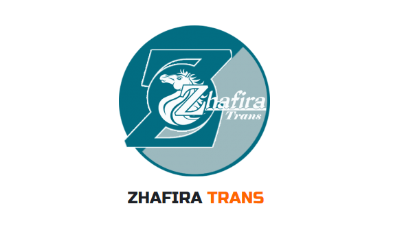 """<img src=""""https://1.bp.blogspot.com/-wZMQmHuWFZc/Wml3S7RK6hI/AAAAAAAAAgk/de2KLgc6tvom-K-FCvVKrpaGj7y82blhACLcBGAs/s1600/Zhafira%2BTrans.png"""" alt=""""Zhafira Trans"""" title="""" Zhafira Trans"""">"""