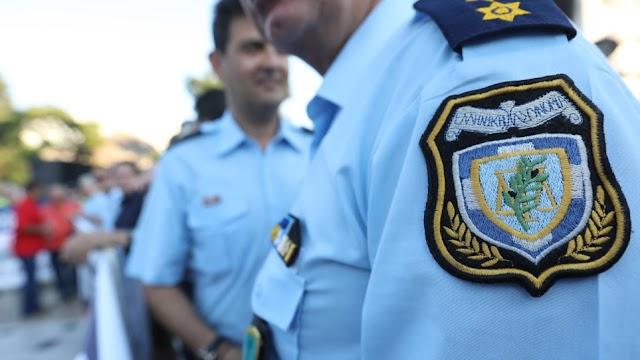 Μηνιαίος απολογισμός σε θέματα Οδικής Ασφάλειας στη Στερεά Ελλάδα