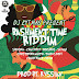 DJ LYTMAS - Bashment Time Riddim (Mix-February 2018) Head Concussion Records