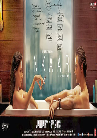 Inkaar 2013 Full Hindi Movie Download