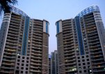 Apatments for sale in DLF Belaire Gurgaon