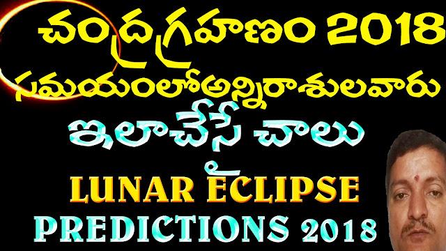 lunar eclipse 2018 july uk