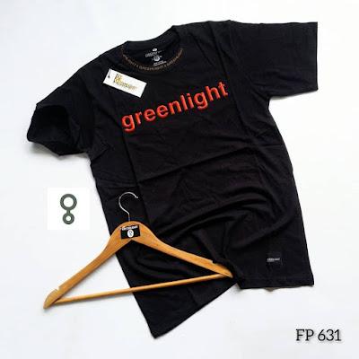 GREENLIGHT HD SERIES FP631