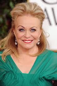 Jacki Weaver Biography , Husband Age, Family Children & Net Worth: Handforth Parish Council