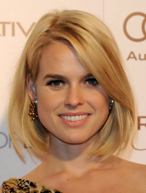 Image result for long bob for thick hair | Thick hair ...  |Bobbed Hair For Thick