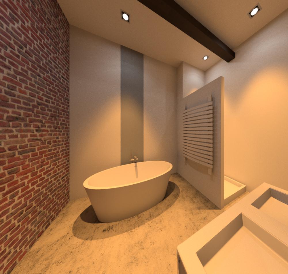 Specialiste Salle De Bain Perpignan ~ magasin salle de bain lille cool mobilier with magasin salle de