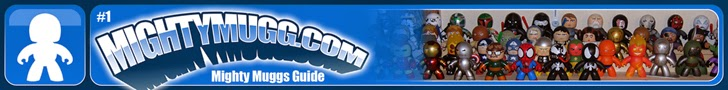 Mighty Muggs 728 x 90 Banner Ad