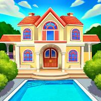 Home Design : Caribbean Life Mod Apk