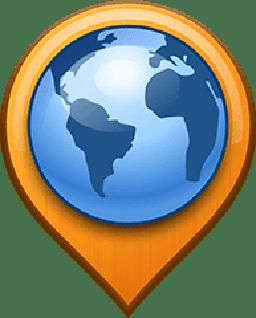 Garmin Express 6.9.1.0 { Latest 2018 }
