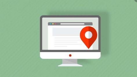 Cara Menambahkan Google Map Ke Blog