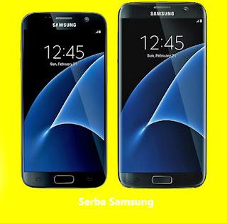 Samsung Galaxy S7, Harga Samsung Galaxy S7, Spesifikasi Samsung Galaxy S7, Review Samsung Galaxy S7, Fitur Samsung Galaxy S7, Canggih Samsung Galaxy S7, OS Samsung Galaxy S7