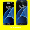 Harga dan Spesifikasi Samsung Galaxy S7, Ponsel Tercanggih dengan Teknologi Wireless Charging