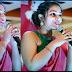 """""""எங்க சொர்க்கமே நீங்க தான்..."""" - அப்படியொரு போட்டோஷூட் நடத்திய கர்ணன் ஹீரோயின் ரஜிஷா..! - உருகும் ரசிகர்கள்..!"""
