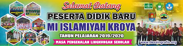 Desain Banner MPLS 2019