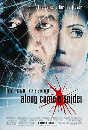 Along Came a Spider 2001 Dual Audio Hindi 300mb Movie Free Download Watch Online