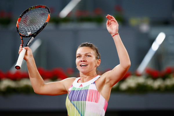 madrid 2016 Simona Halep vs Samantha Stosur rezumat video youtube semifinale madrid open 06.05.2016 Simona Halep Samantha Stosur 6-2 6-0 wta highlights youtube rezumatul partidei Simona Halep Sam Stosur 6-2 6-0 video halep vs sam stosur madrid 2016 youtube rezumatul meciului Simona Halep Samantha Stosur 6-2 6-0 la ce ora joaca halep finala la madrid 2016 cu cibulkova se transmite finala la ora 19 pe dolce sport tv