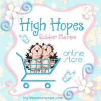 https://highhopesstamps.com/