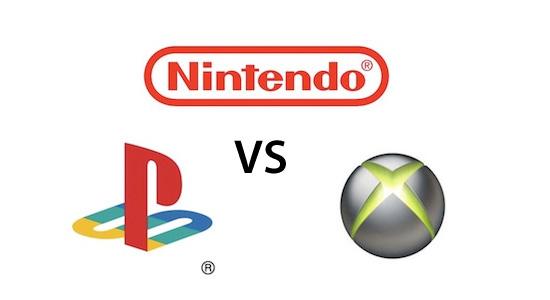sony playstation 1 logo. sony playstation competitors sony playstation 1 logo