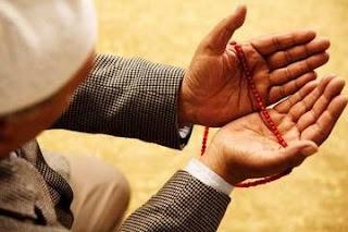 Doa Kebaikan Dunia Akhirat Dalam Tulisan Bahasa Arab, Latin dan Artinya