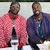 "Versão inédita do single ""All Day"" do Kanye West com 2 Chainz vaza na web"