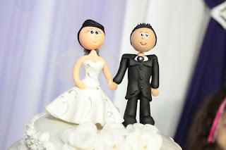單身證明越南結婚所需文件→我國近年來前往越南結婚眾多,而在辦理結婚的過程,越南會要求提供單身證明,單身證明件並需要公證及外交部驗證