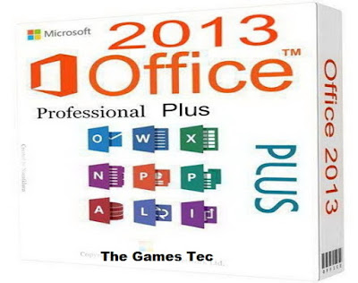 Office 2013 Professional Plus Download