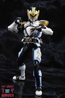 S.H. Figuarts Shinkocchou Seihou Kamen Rider Ixa 15