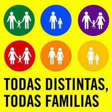 https://www.lamochiladelarcoiris.com/plantillas-para-construir-nuestra-casa-y-familia-diversa/