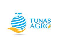 Lowongan Kerja PT Tunas Agro Persada Maret-April 2021