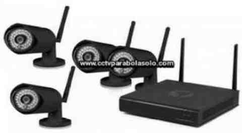 gambar-logo-paket-wireless