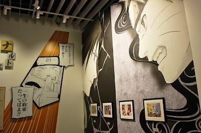 Manga-Naruto-Shippuden-vale-do-fim