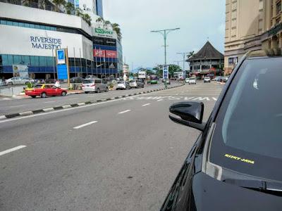 Rental Mobil Pontianak 24 Jam Pilihan Tepat