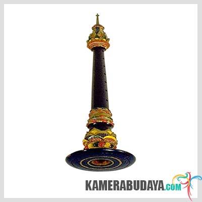 Serune Kalee, Alat Musik Tradisional Dari Aceh (Nangroe Aceh Darussalam)