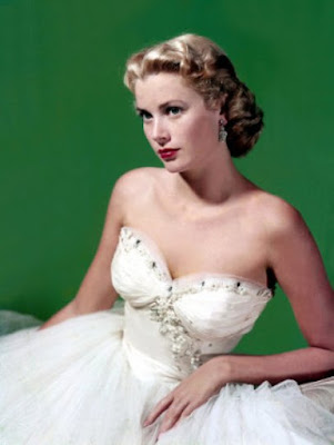 20 Most Beautiful Actresses, Hollywood