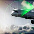 Kabar Duka! Pesawat Sriwijaya Air Dikabarkan Hilang Kontak