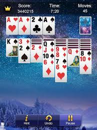 solitaire mod apk 18.1 (pro+unlocked+crack) Download Solitaire Mod Apk and get unlimited money + unlimited hints + all themes unlocked and many other locked features for free.,solitaire-always-win-mode  solitaire-unlimited-hints, solitaire-unlimited-money entry,Solitaire Mod Apk v6.7.0.3729 (Unlimited Coins)