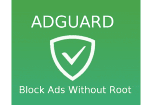 Adguard Cracked apk v3.4.104ƞ ( Block Ads Without Root Premium)