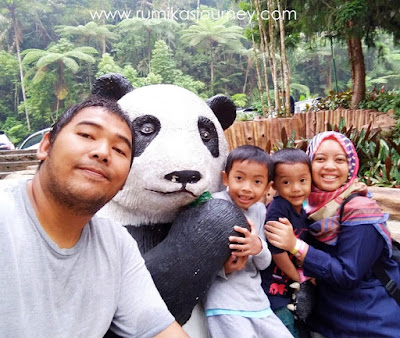 spot-foto-sebelum-ke-istana-panda-taman-safari-indonesia-bogor