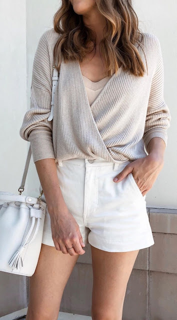 The Latest Summer 2019 Trends and Outfit Ideas