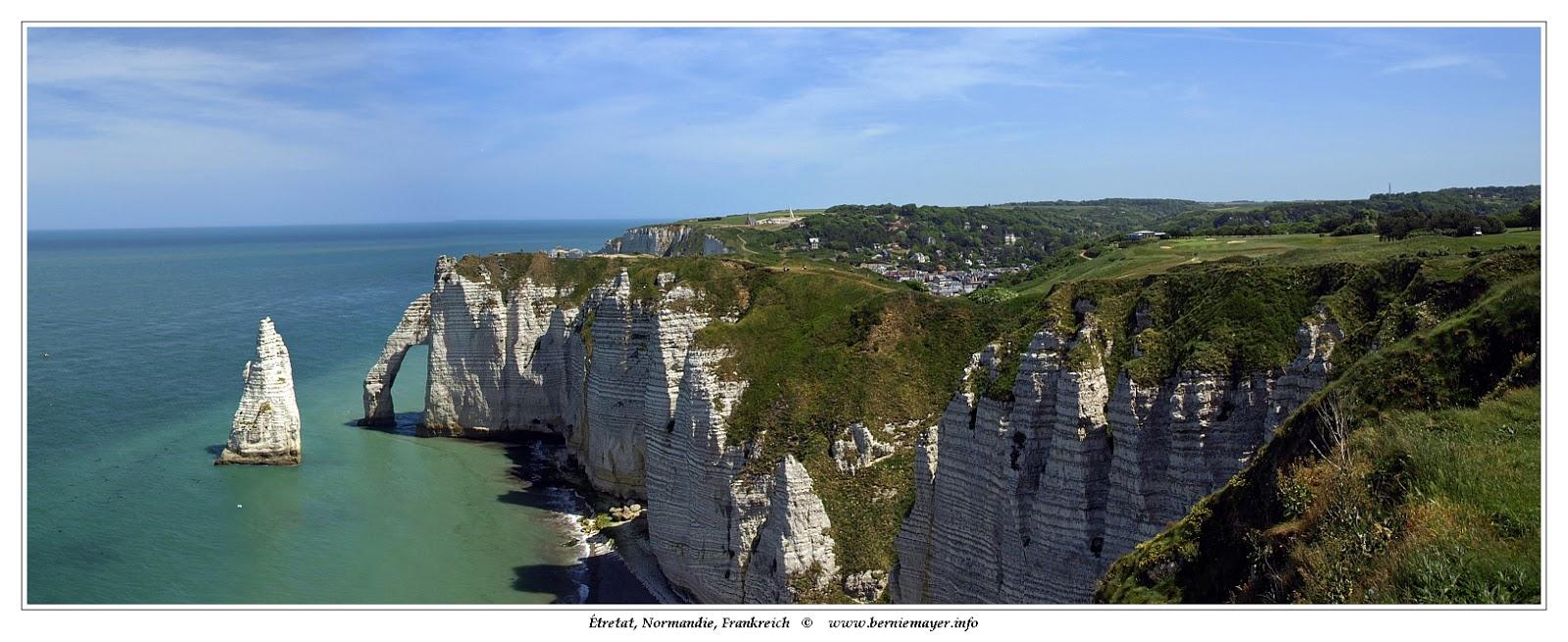 Frankreich 2011
