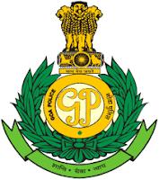 Goa Police 2021 Jobs Recruitment Notification of Police Constable Driver Grade III 55 Posts