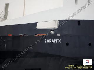 Zarapito