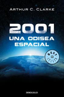 odisea-espacial-novela