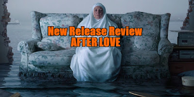 after love review