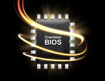 Modificar orden de arranque en la BIOS | Para diferentes modelos de ordenador y BIOS