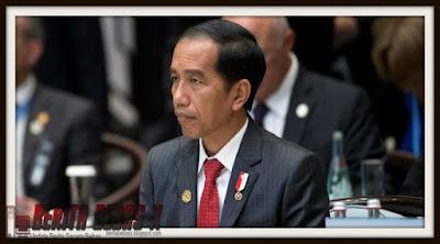 Jokowi, Pencapaian Presiden Jokowi, Pilpres 2019, Presiden, Ini Alasannya, Indonesia, Dalam Negeri, uang, Tokoh,