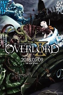 Overlord II Legendado