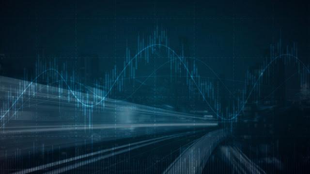 Mitos Tentang Profit Dalam Trading Forex