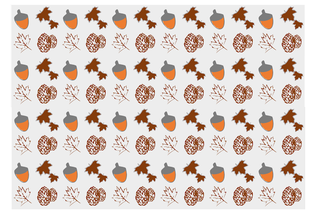 fondo, otoño, tutorial, descargar, gratis, pattern,